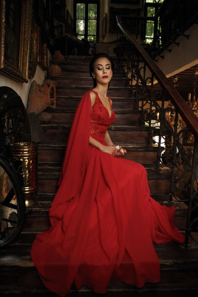 rita hokayem online voice teacher and opera singer in montreal
