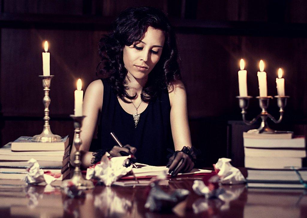 rita hokayem soprano singer in movie soundtracks