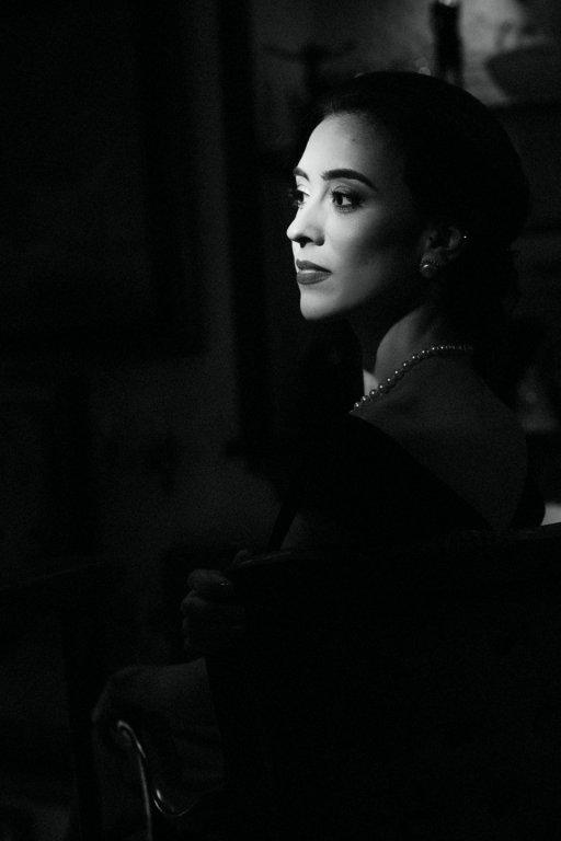 rita hokayem opera singer in montreal