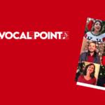BVP cover photo Christmas season